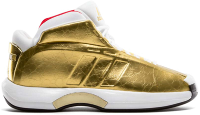 adidas Crazy 1 Packer Shoes 'Awards Season' C76216
