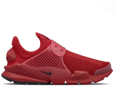 Nike Sock Dart Independence Day Red 686058-660