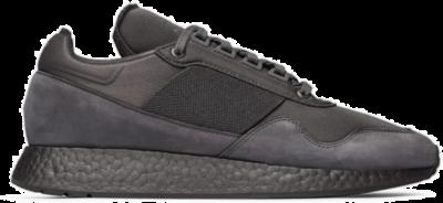 adidas New York Present Daniel Asham Grey DB1971