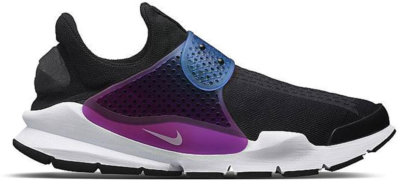 Nike Sock Dart Be True 686058-019