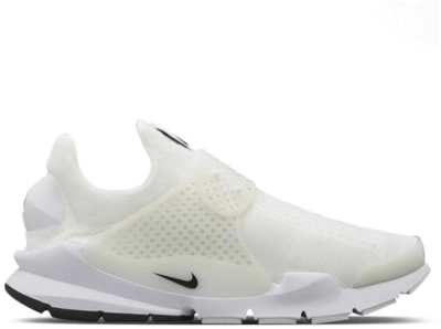Nike Sock Dart Independence Day White 686058-111