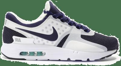 Nike Air Max Zero Air Max Day 789695-104