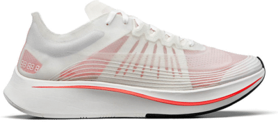 Nike Zoom Fly SP Breaking2 AA3172-100