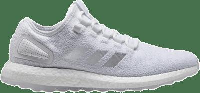 adidas Pure Boost Wish Sneakerboy Jellyfish S80981