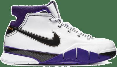 Nike Kobe 1 Protro 81 Pt Game AQ2728-105