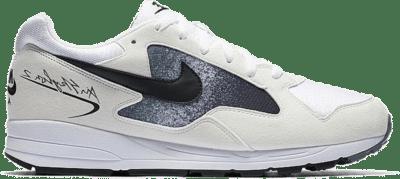 Nike Air Skylon 2 White Black Cool Grey AO1551-101