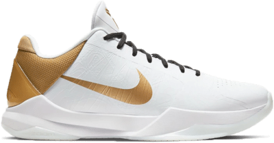 Nike Kobe 5 Protro Big Stage/Parade CT8014-100