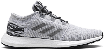 adidas Pure Boost LTD Undefeated Performance Running BC0474