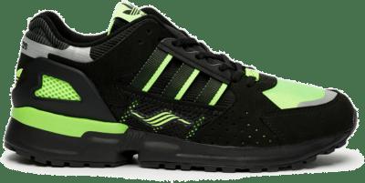 "adidas Originals ZX 10000 ""BLACK"" EG8964"