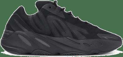 adidas YEEZY BOOST 700 MNVN ADULTS Black FV4440
