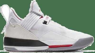 Jordan 33 White CD9560-106