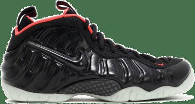 Nike Air Foamposite Pro Yeezy 616750-001