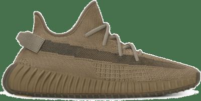 adidas Yeezy Boost 350 V2 Earth FX9033