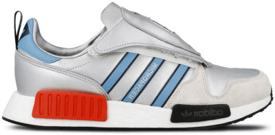 adidas Micropacer X R1 Never Made Pack G26778