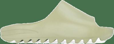 Yeezy Slide Resin FX0494