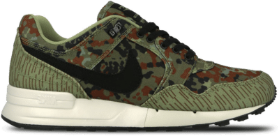 Nike Air Pegasus 89 Premium Alligator 724269-300