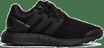 adidas Y-3 Pureboost Triple Black CP9890