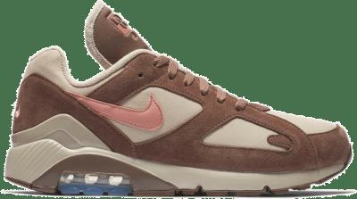 Nike Air Max 180 Bacon AV7023-200