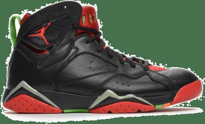 Jordan 7 Retro Marvin the Martian 304775-029
