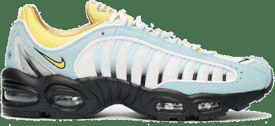 Nike Air Max Tailwind 4 Sneakersnstuff 20th Anniversary CK0901-400