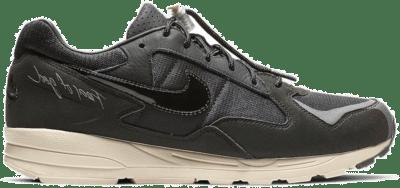 Nike Air Skylon 2 Fear of God Black Sail BQ2752-001