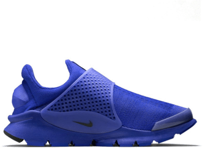 Nike Sock Dart Independence Day Blue 686058-440