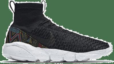 Nike Footscape Magista BHM (2016) 824419-001