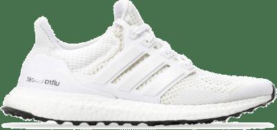 adidas Ultraboost m White S77416