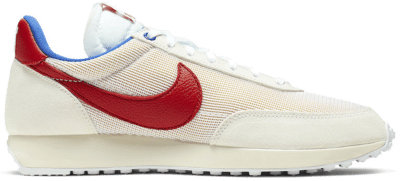 Nike Tailwind 79 Stranger Things Independence Day Pack CK1905-100