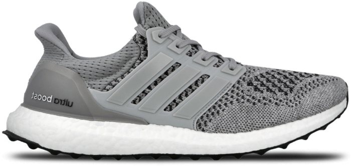 adidas Ultra Boost Grey S77510