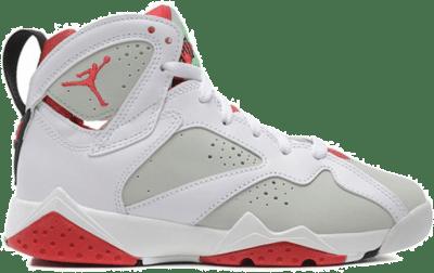 Jordan 7 Retro Hare (2015) 304775-125