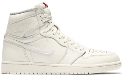 Jordan 1 Retro High OG Sail 555088-114