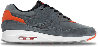 Nike Air Max Light size? Air Max Day (2019) CD1510 001