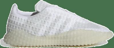 adidas Craig Green Graddfa AKH Core White FW4188