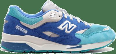 New Balance 1600 Nice Kicks 'Grand Anse' CM1600NK