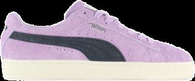 Puma Suede Diamond Purple 365650-02