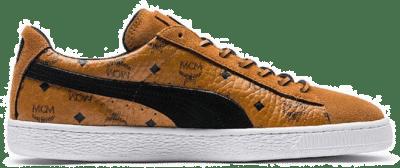 Puma Suede Classic MCM 366299-01