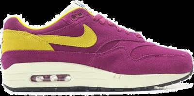 Nike Air Max 1 Dynamic Berry 875844-500