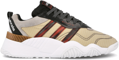 "adidas Originals x Alexander Wang Turnout Trainer ""Light Brown"" FV2914"