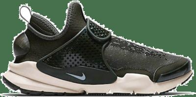 Nike Sock Dart Mid Stone Island Sequoia 910090-300