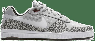 Nike P Rod 9 Elite J-Rod 828037-016