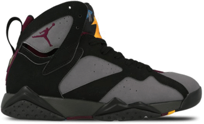 Jordan 7 Retro Bordeaux (2015) 304775-034