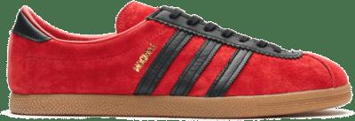 adidas London Scarlet EE5723