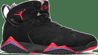 Jordan 7 Retro Raptors (2012) 304775-018