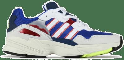 "adidas Originals Yung-96 ""Collegiate Royal"" DB3564"