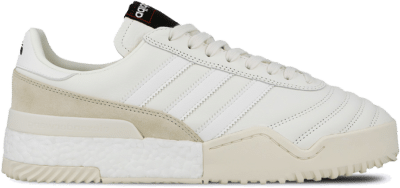 adidas Aw Soccer Bball White EE8498