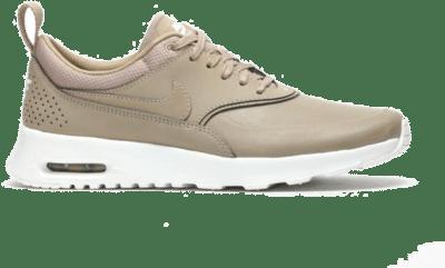 Nike Air Max Thea Desert Camo (W) 616723-201