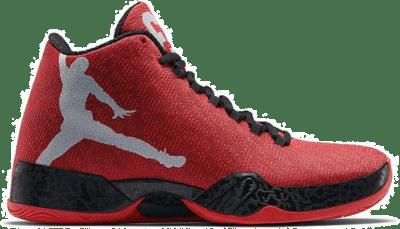 Jordan XX9 Infrared 23 695515-623
