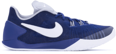 Nike Hyperchase Fragment Royal 789486-410
