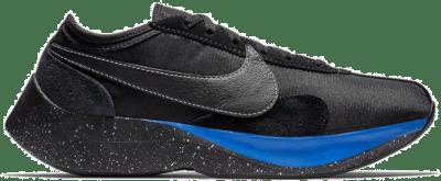 Nike Moon Racer Black Racer Blue BV7779-001